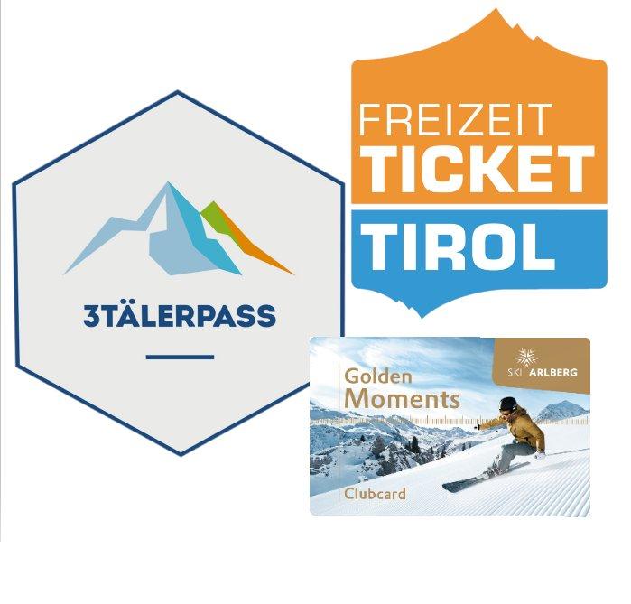 Plugin-Vorlagen | Arlberger Bergbahnen